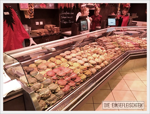 ludwigstrasse_fasching_2017_geilste-snacktheke_landsberg-am-lech_metzgerei-moser